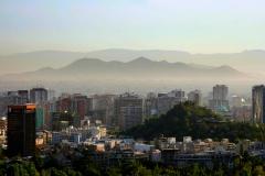 santiago-aire1