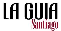 La Guia de Santiago